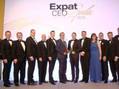 20180209-hipa-bbj-expat-ceo-of-the-year-gala-award-winners